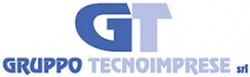 Gruppo Tecnoimprese S.r.l. - Corso Matteotti n. 42, 10121 Torino - Tel. +39 011 2732200 - P.IVA 02295610014 - REA 547232 - Cap. Soc. 15.000 Euro