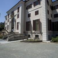 Manutenzione straordinaria e messa a norma biblioteche civiche e archivi di Torino