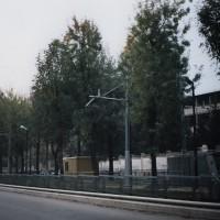 Illuminazione pubblica vie comuni Torino e provincia