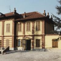 Ristrutturazione Villa Franel