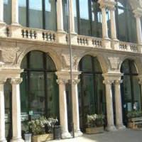 Interventi per il rilascio del certificato di agibilità Museo Regionale di Scienze Naturali