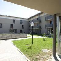 Realizzazione di nuova costruzione residenziale Rivalta di Torino