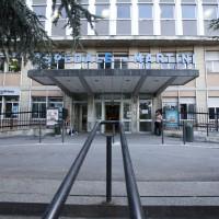 Manutenzione ordinaria Ospedale Martini di Torino